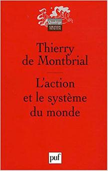 de-montbrial-livre-066.jpg