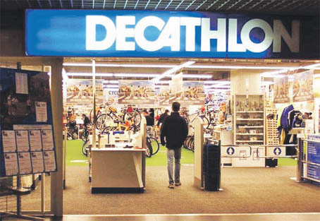 decathlon_022.jpg