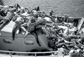 deces_des_migrants_030.jpg
