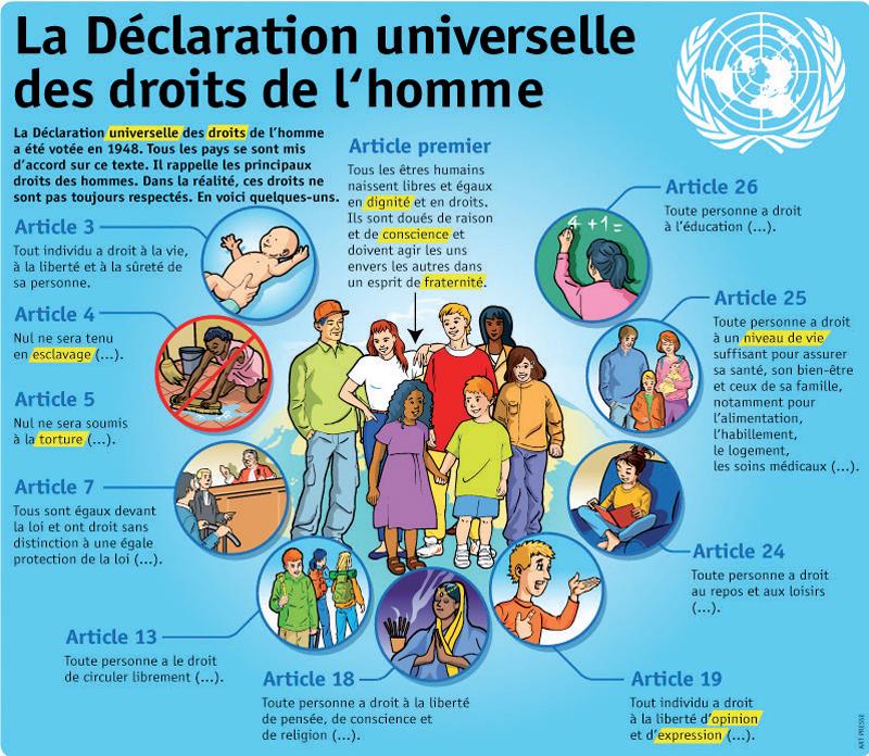 declaration_universelle_des_droits_de_lhomme_080.jpg