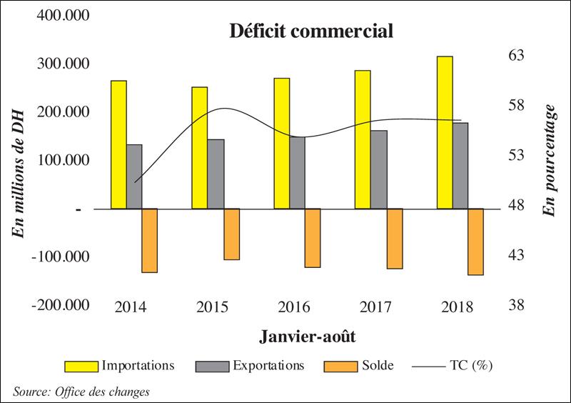 deficit_commercial_055.jpg