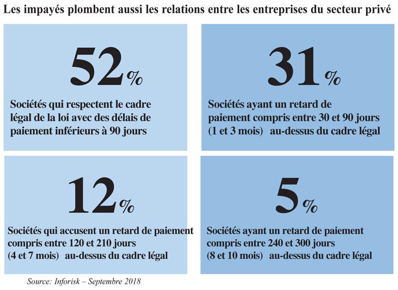 delais_de_paiement_056.jpg