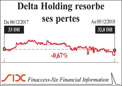 delta_holding_006.jpg