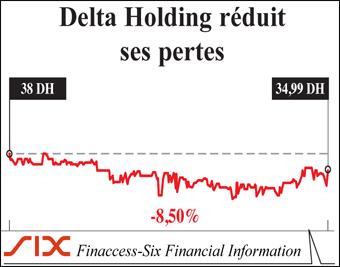 delta_holding_077.jpg