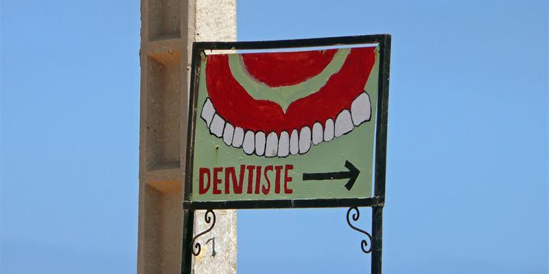 dentiste_illegal_trt.jpg