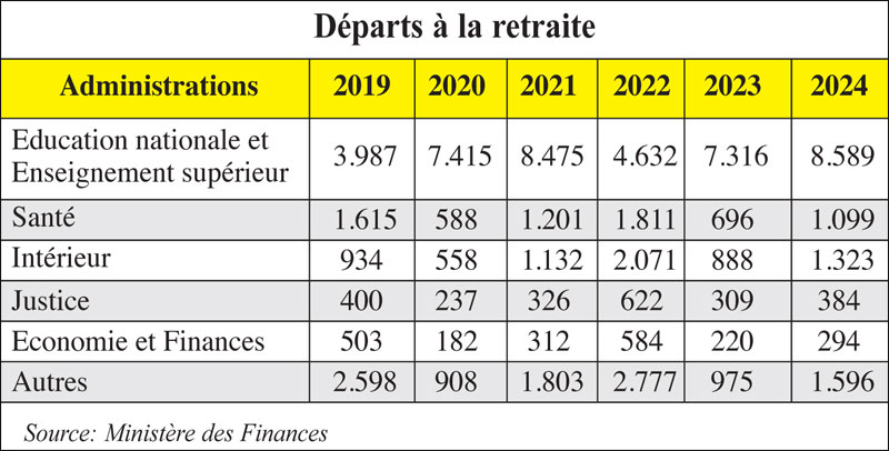 depart-a-la-retraite-097.jpg
