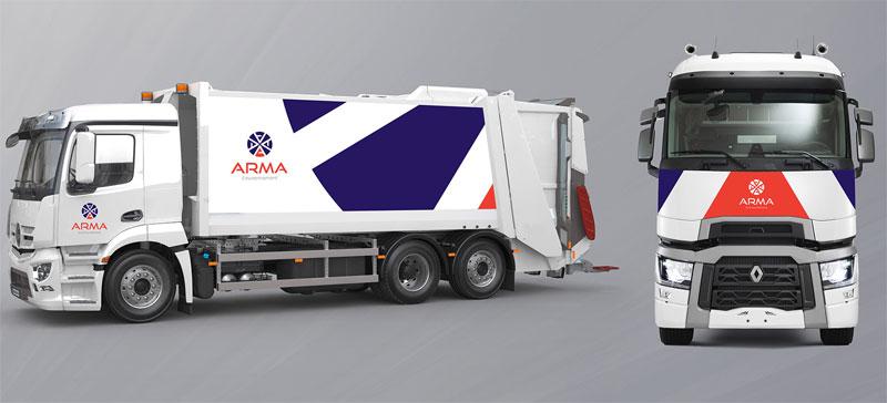 derichebourg-camions-043.jpg