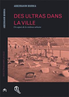 des_ultats_dans_la_villes_061.jpg