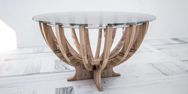 design-table-001.jpg