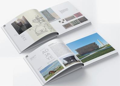 design_026.jpg
