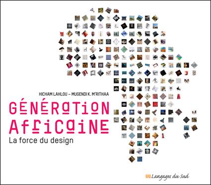 design_afrique_026.jpg