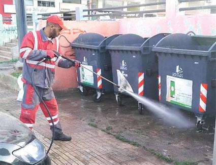 desinfection-casa-1-020.jpg