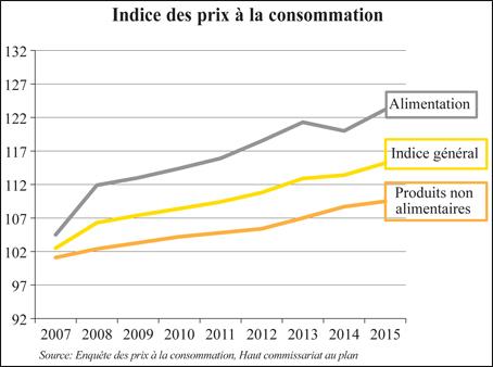 desinflation_003.jpg