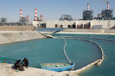 dessalement-de-leau-de-mer-083.jpg