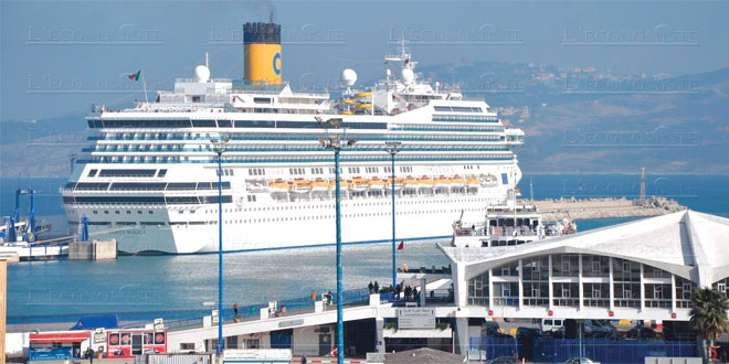 detroit-bateau-050.jpg