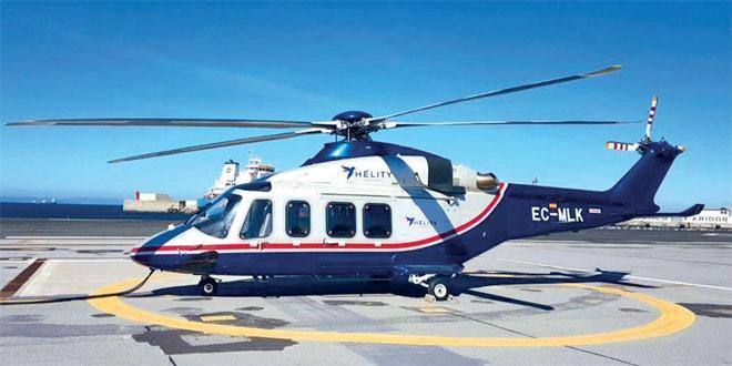 detroit-helicoptere-004.jpg