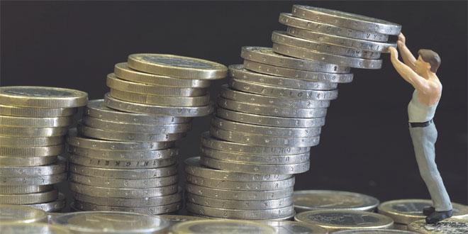 dette-budget-financement-017.jpg