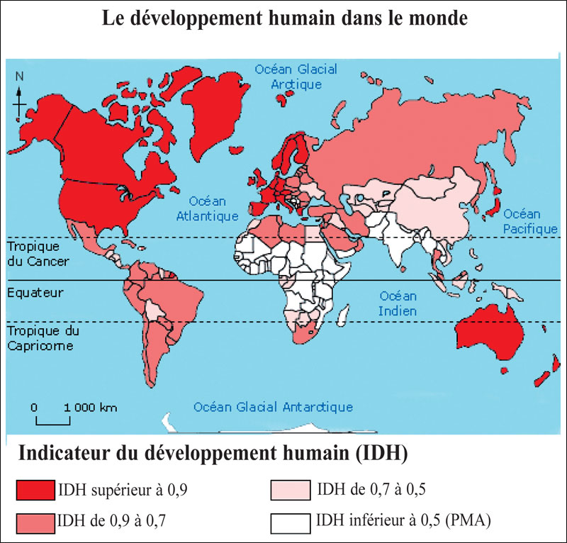 developpement-humain-023.jpg