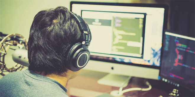 developpement-informatique-080.jpg