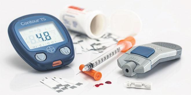 diabete-005.jpg