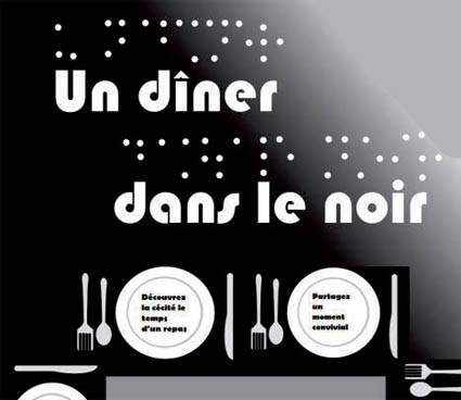 diner_dans_le_noir_034.jpg