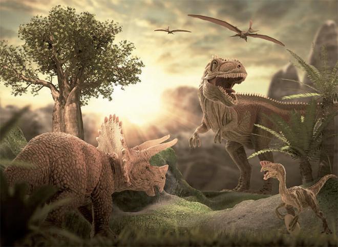 dinosaure1.jpg