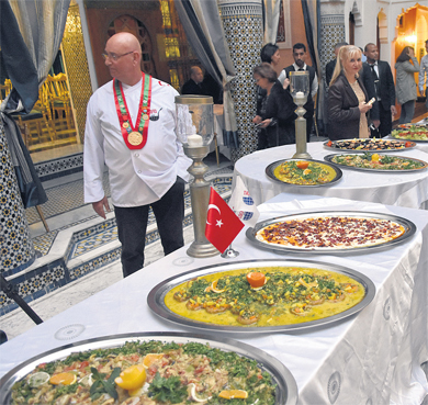 diplomatie_culinaire_054.jpg