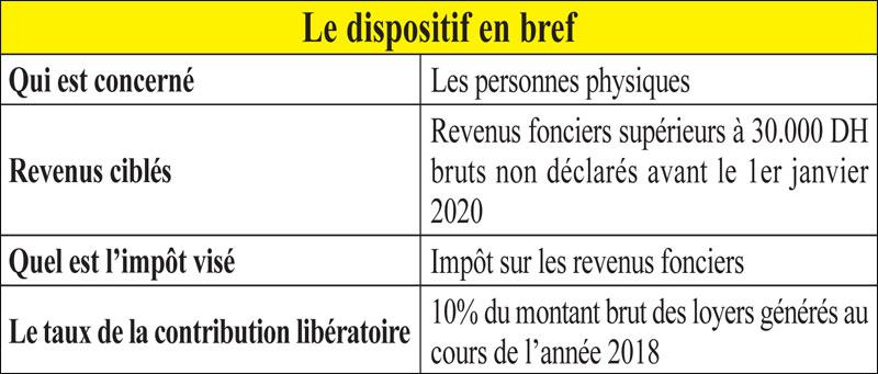 dispositif-amnistie-045.jpg