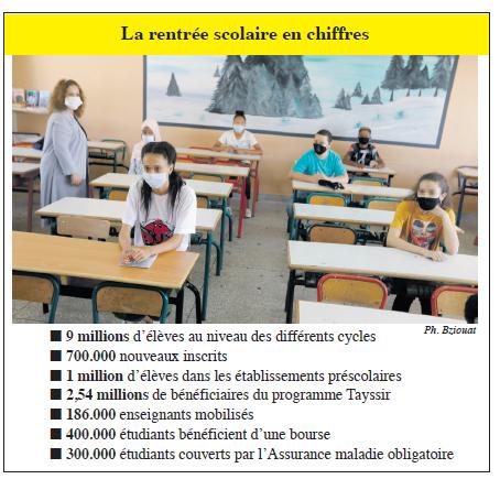 dispositif_de_la_rentree_scolaire11.jpg