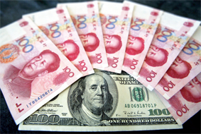 dollars_chine_027.jpg