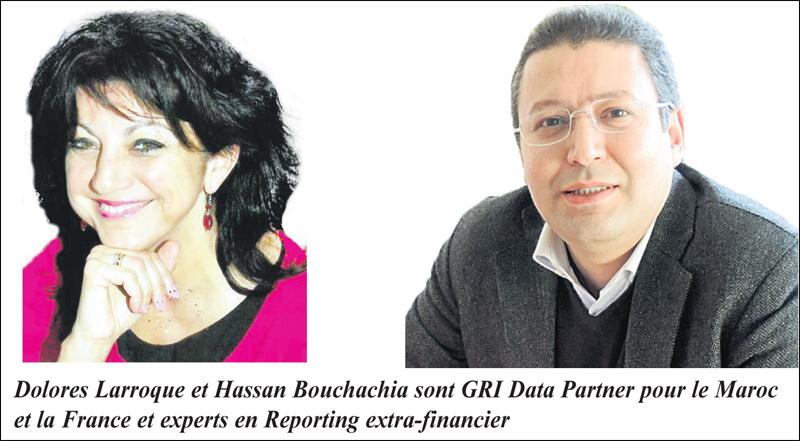 dolores_larroque_et_hassan_bouchachia_020.jpg