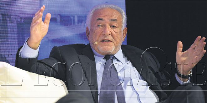 dominique-strauss-kahn-068.jpg
