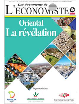 dossier_oriental_com-1.jpg