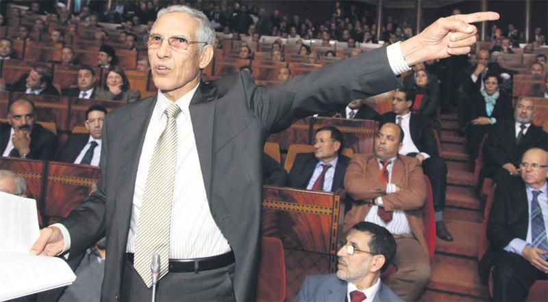 doudi_parlement_090.jpg
