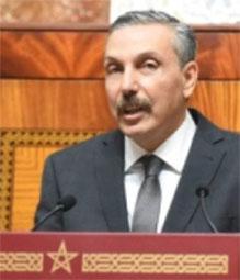 dr-amraoui-064.jpg