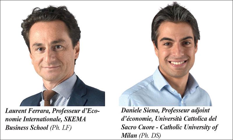 dr-laurent-ferrara-et-dr-daniele-siena-026.jpg