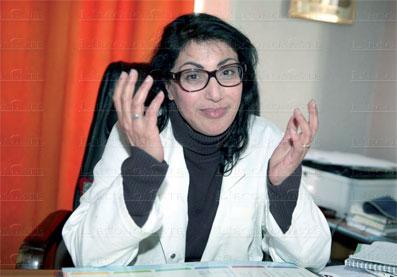 dr-malika-khomais-094.jpg