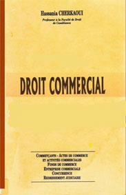 droit-commercial-067.jpg