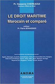 droit-maritime-067.jpg