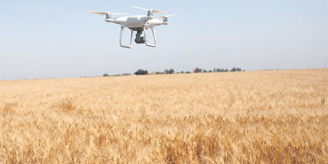 drone-agriculture-091.jpg