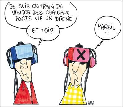 drone_cari_005.jpg