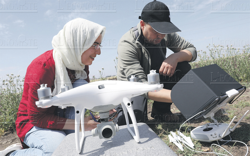 drones_agricultures_2_065.jpg