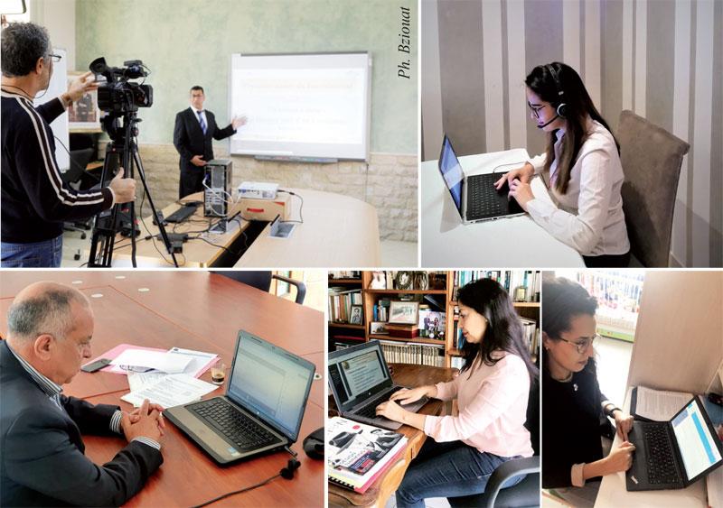 e-learning-022.jpg