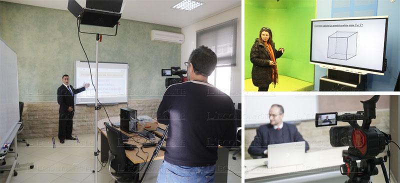 e-learning-041.jpg
