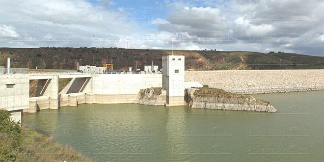 eau-barrage-076.jpg