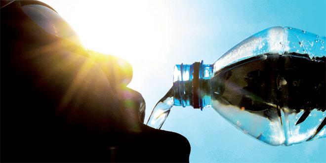 eau-boire-064.jpg
