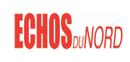 echos_du_nord_ijd.jpg