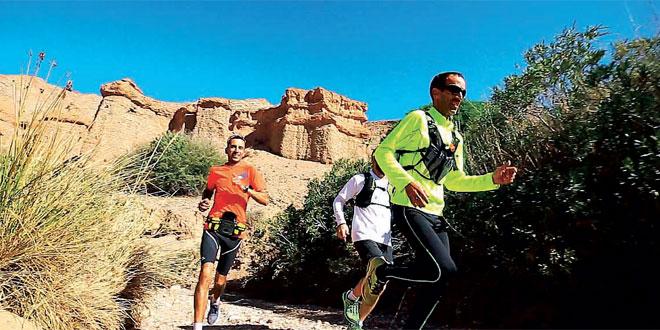 eco-trail-course-2-006.jpg