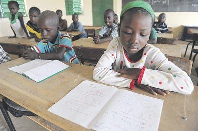ecole_afrique_058.jpg