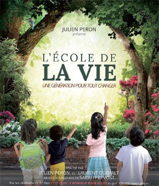 ecole_de_la_vie_020.jpg